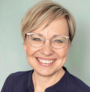 Ervaring Margit Ceska In Balans en De Hormoonqueen