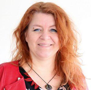 Vlinder Adviesbureau Esther Bohte-de Wilde